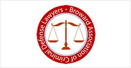 Broward Association Of Criminal Defense Lawyers
