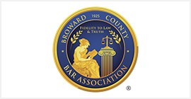 Broward Country bar Association