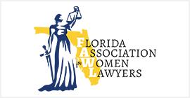 Florida Association Women Lawyers