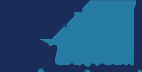 EARLEY LAW FIRM PLLC